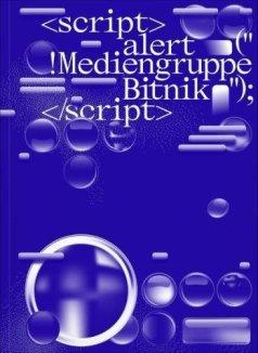 Foto Bitnik